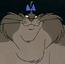 Felica the Cat TGMD