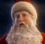 Santa Claus TPE