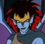 Demona Gargoyles