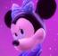 Minnie Twice upon a Christmas