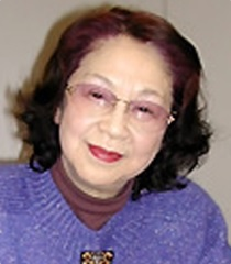 Kyôko Satomi
