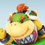 Bowser Jr. SSB Wii U