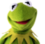 Kermit the Frog TMS