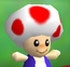 Toad M64