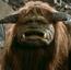 Ludo the Yeti (Labyrinth)