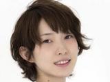 Aoi Inase