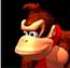 Donkey Kong MK 64