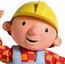 Bob the Builder BTB