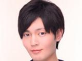 Wataru Komada
