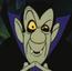 Count Rockula TF