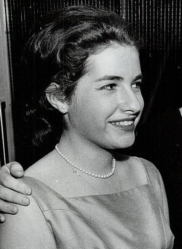 Janis Orenstein
