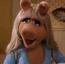 Miss Piggy MFS