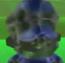 Metal Mario MG 64