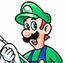 Luigi MG 64