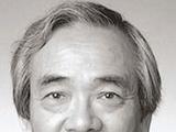 Minoru Uchida