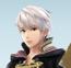 Robin Male SSB Wii U