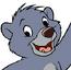 Baloo JC
