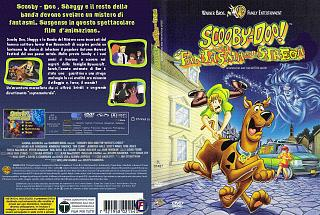 Scooby Doo And The Witch S Ghost 1999 Voice Over And Voice Acting Wiki Fandom