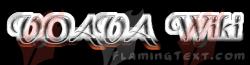 VOAVA  Wiki