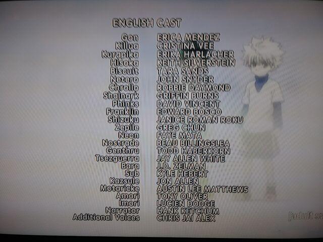 File:Hunter x Hunter (2011) Episode 69 English Credits.jpg