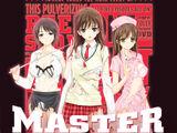 Master of Martial Hearts