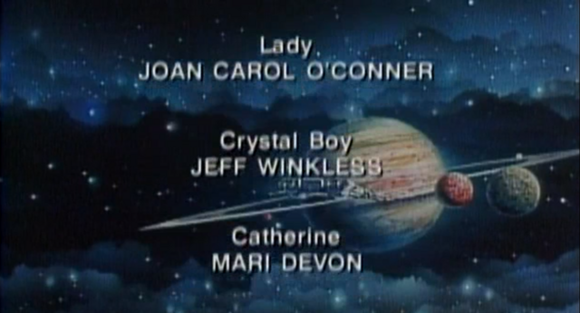 File:Space Adventure Cobra The Movie 1995 Streamline Pictures Dub Credits 2.png