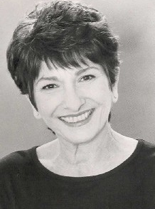 File:Louise Chamis.png
