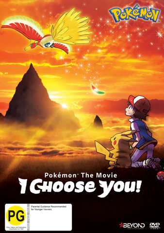File:Pokémon the Movie I Choose You! 2017 DVD Cover.png