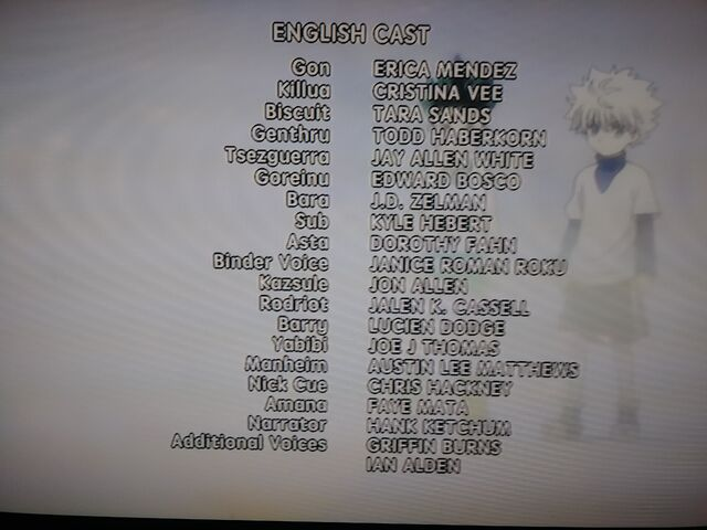 File:Hunter x Hunter (2011) Episode 67 English Credits.jpg