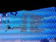 Hunter x Hunter (2011) Episode 22 English Credits