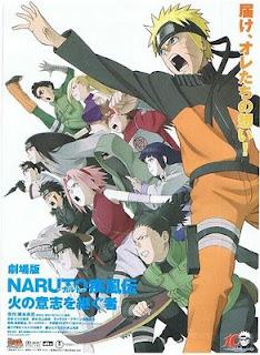 File:Naruto Shippuden Movie 3 Poster.jpg