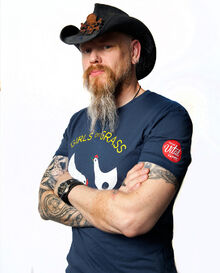 Jason C. Miller