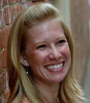 Kristi Bingham