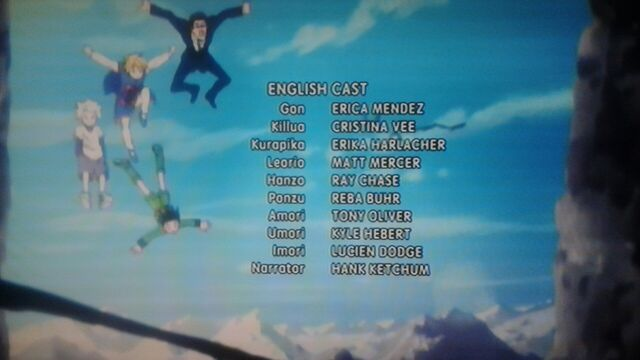 File:Hunter x Hunter (2011) Episode 17 English Credits.jpg