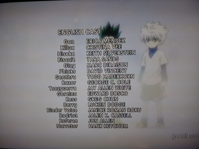 File:Hunter x Hunter (2011) Episode 73 English Credits.jpg