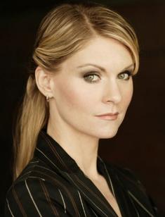 Kate Higgins