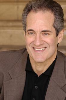 R. Martin Klein