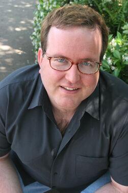 Bob Biggerstaff