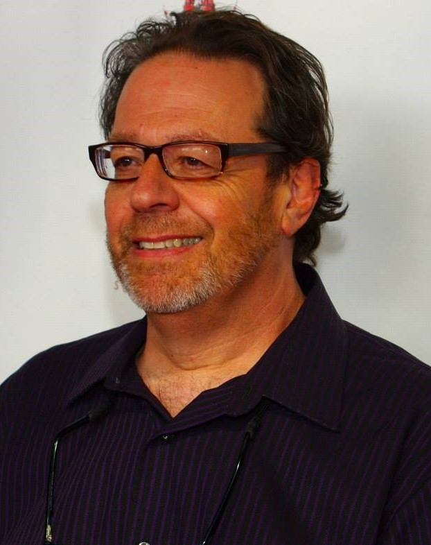 David Lodge Anime Voice Over Wiki Fandom