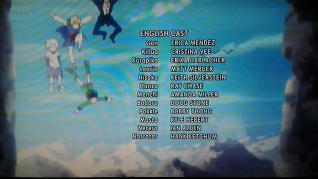 File:Hunter x Hunter (2011) Episode 19 English Credits.jpg