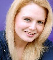 Kristin Sutton