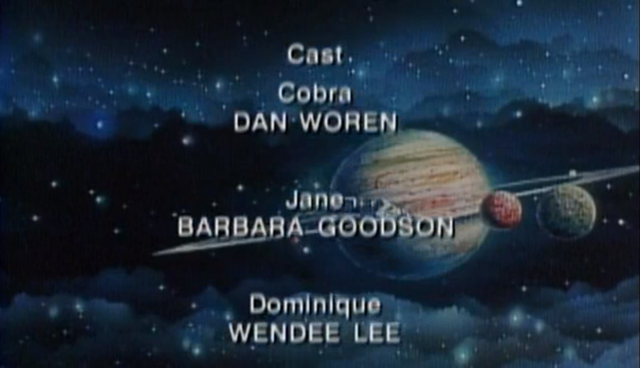File:Space Adventure Cobra The Movie 1995 Streamline Pictures Dub Credits 1.png