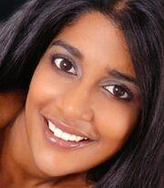 Krishna Smitha