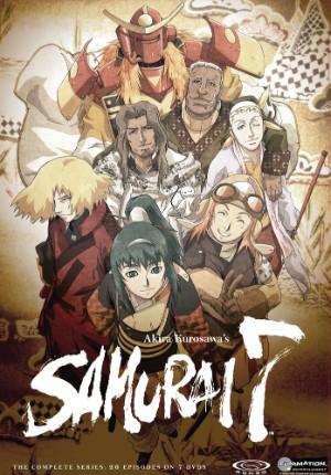 File:Samurai 7 2004 DVD Cover.jpg