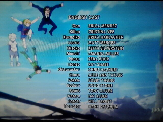 File:Hunter x Hunter (2011) Episode 18 English Credits.jpg