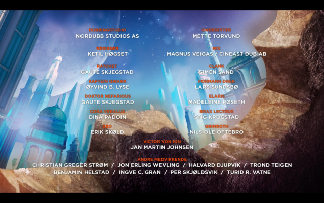 File:Ratchet and Clank Norwegian Credits.png