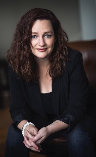 Jessica Cavanagh Anime Voice Over Wiki Fandom