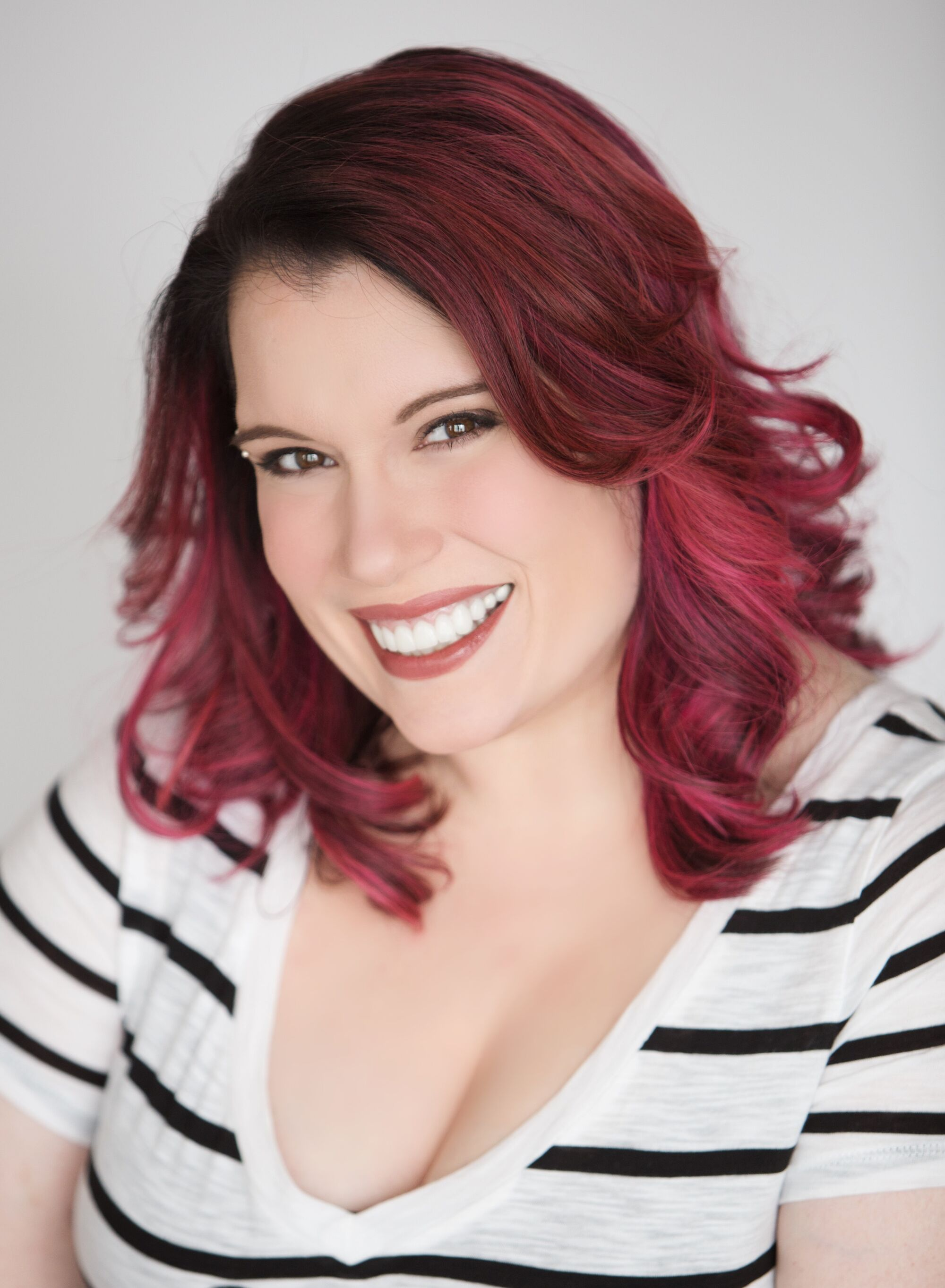 Monica Rial naked (93 photos), Topless, Fappening, Selfie, braless 2015