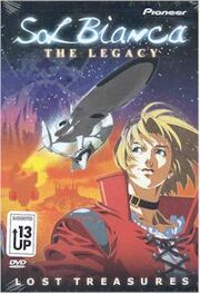 Sol Bianca-Legacy cover