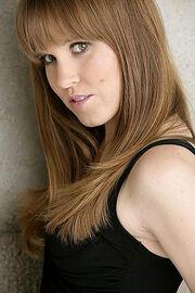 Emily Hornsby